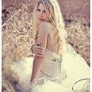 130x130_sq_1263933265468-0149blog