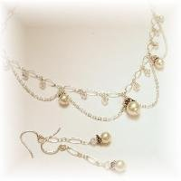 220x220 1231783186671 antiquepearlset