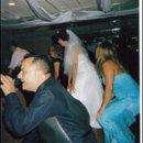 130x130 sq 1263935677092 wedding2020