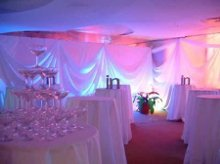 220x220_1232043717437-wedding_reception_silk_decoration