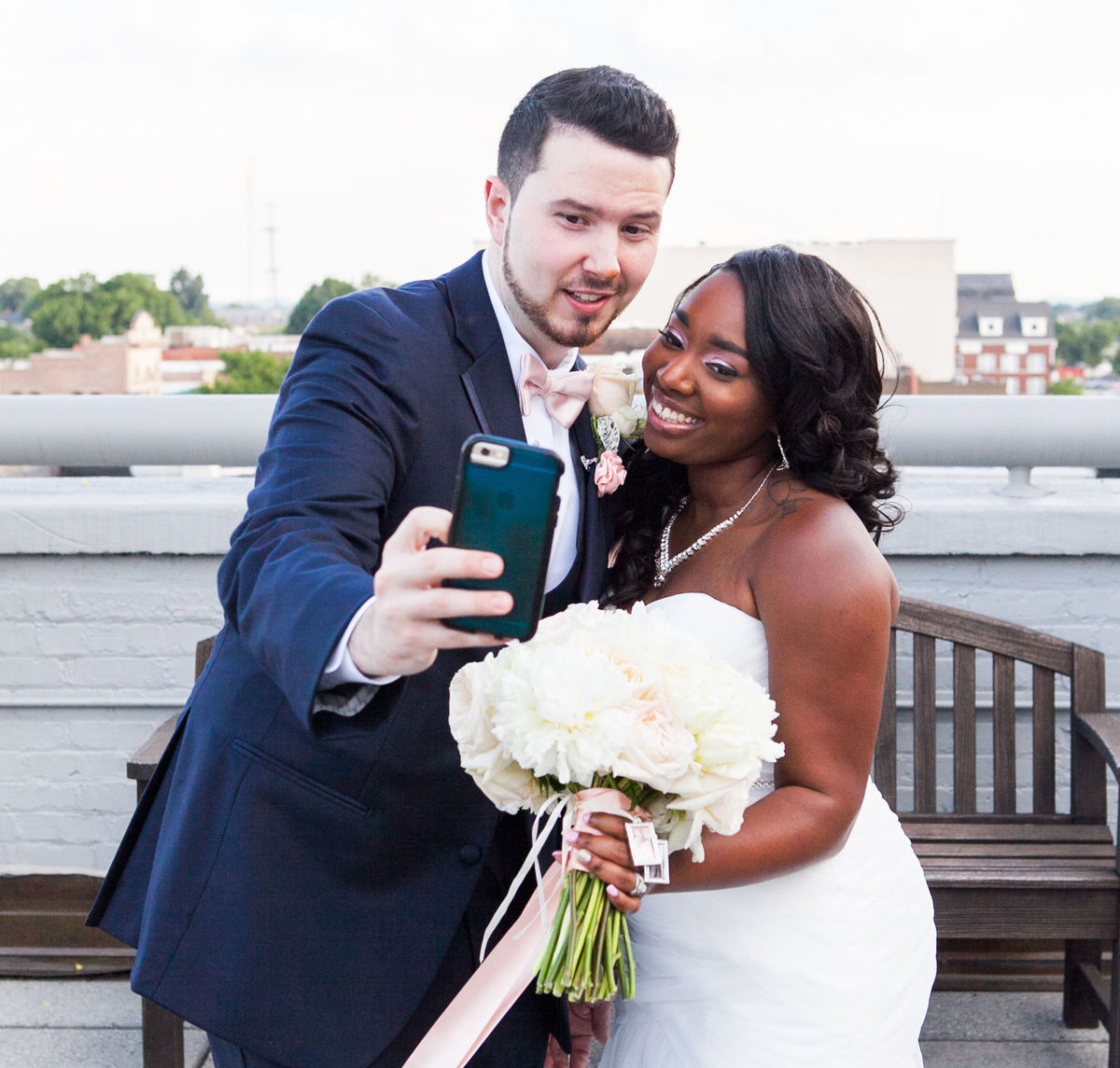 Winston Salem Wedding Planners Reviews for Planners