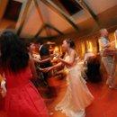 130x130 sq 1278027272816 dance