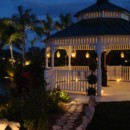 130x130 sq 1431543969236 lighted gazebo 073