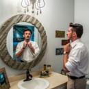 130x130 sq 1481745945612 ccs groom mirror