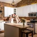130x130 sq 1481745958718 ccs kitchen inside fav