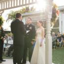 130x130 sq 1494457079313 chris jillian wedding ceremony 0101