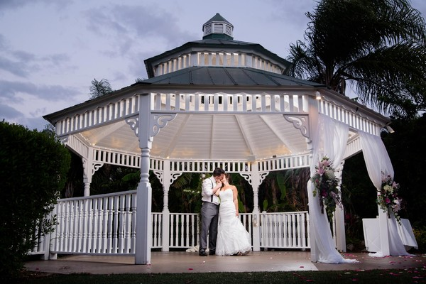 The Pavilion At Mixon Farm Bradenton Fl Wedding Venue