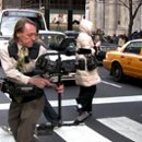 130x130 sq 1236901302894 steadicamnyc06b