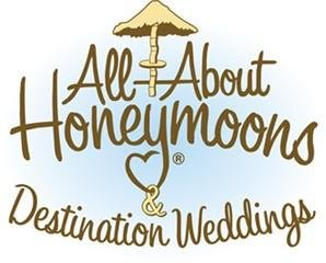 ALL ABOUT HONEYMOONS