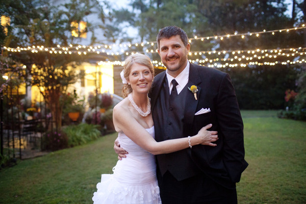 Simple gatherings at four oaks manor buford ga wedding for Wedding venues in buford ga