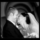 130x130 sq 1455247622915 laughing bride and groom