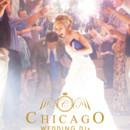 130x130 sq 1455580121437 chicago wedding djs ad 2015   web
