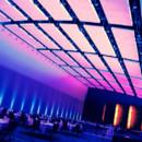 130x130 sq 1459198584716 downtown chicago wedding uplighting