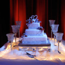 130x130 sq 1459198664626 pinspotting cake