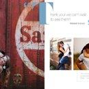 130x130 sq 1310499482655 magazineblogboardengagementsspread1