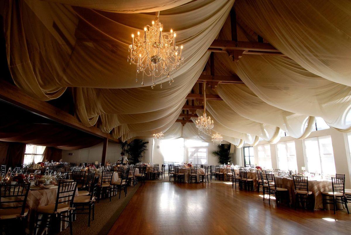 Santa Barbara Wedding Venues - Reviews for Venues