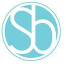130x130 sq 1387819635708 logo