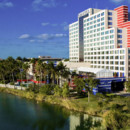 130x130_sq_1408998268015-exterior-hotel-shothigh-res