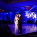 130x130_sq_1408998485634-rodriguez-rodriguez-wedding