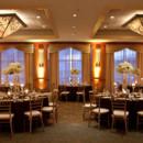 130x130_sq_1408998865515-chocolate--gold-weddingballroom