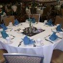 130x130 sq 1351886442784 tablecloseteal