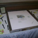 130x130 sq 1375978553519 frame to sign