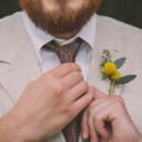 130x130 sq 1430963156284 lauren garret wedding111
