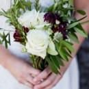130x130 sq 1474407281004 bridesmaids bouquet