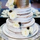 130x130 sq 1474407351281 cake