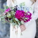 130x130 sq 1474407369191 brides bouquet
