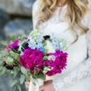 130x130 sq 1474407378225 bouquet