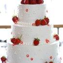 130x130 sq 1231876951015 shortcake