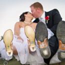 130x130 sq 1385309207682 silver swan wedding