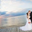 130x130 sq 1385309280315 silver swan wedding
