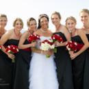 130x130 sq 1385309307996 silver swan wedding