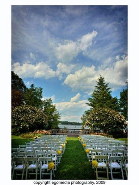 Wedding Savvy Inc