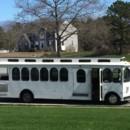 130x130 sq 1448320793970 trolley plymouth