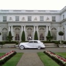 130x130 sq 1482012344935 rolls at rosecliff mansion