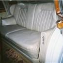 130x130 sq 1482012376852 rolls interior