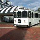 130x130 sq 1482012775597 trolley canopy