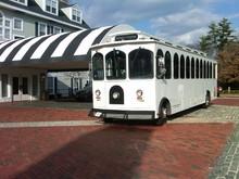 220x220 1415110617739 trolley canopy