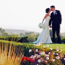 130x130 sq 1364426002561 sandiegoweddingvideography