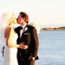 130x130 sq 1364426008425 weddingvideographerssandiego