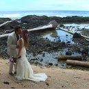 130x130 sq 1364426019115 weddingvideohawaii