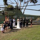 130x130 sq 1364426039675 sandiegoweddingvideographers