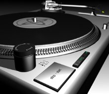 220x220 1256046202130 turntables