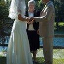 130x130 sq 1241442256418 ceremonyphoto