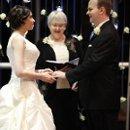 130x130_sq_1280795262286-weddingcelestejason