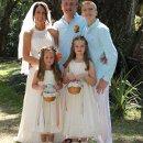 130x130_sq_1340502790915-weddingmarklorendavis52012015
