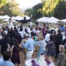 130x130 sq 1422046914479 wedding02